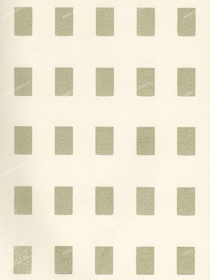 Американские обои Stroheim,  коллекция Color Gallery Platinum and Ivory, артикул9362E0F10