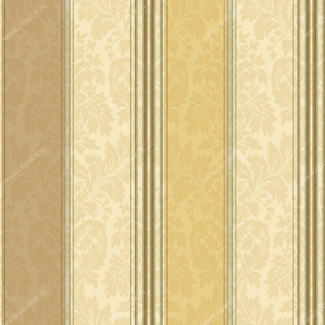 Американские обои York,  коллекция Stripes Resource, артикулDA2332