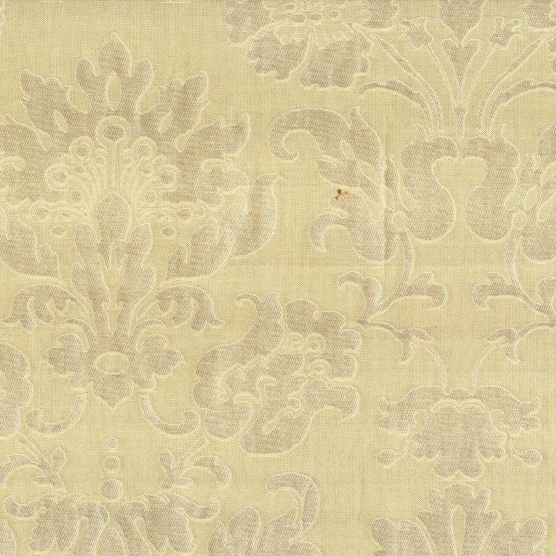 Итальянские обои Sangiorgio,  коллекция Jasmine, артикул4027/7017
