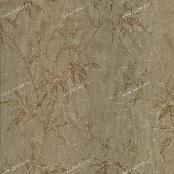 Американские обои Brewster,  коллекция Sienna, артикул284-54271