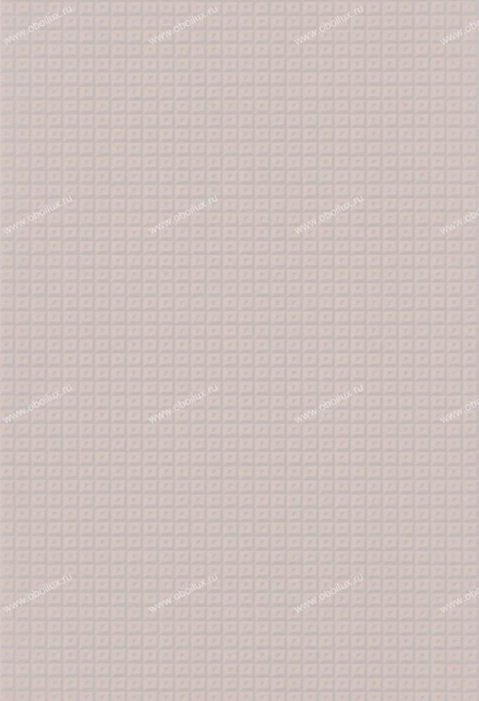 Английские обои Designers guild,  коллекция Castellani, артикулP597/07