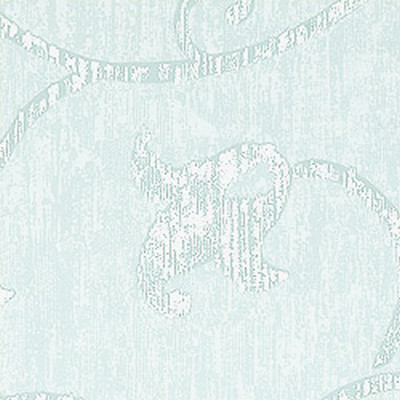 Американские обои Thibaut,  коллекция Tone on tone resource II, артикулT595