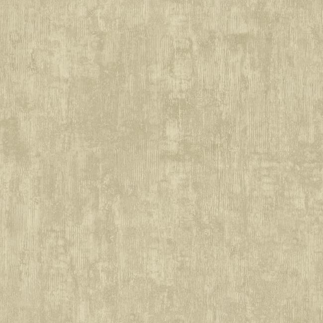 Американские обои York,  коллекция Silver Leaf II, артикулSL5618