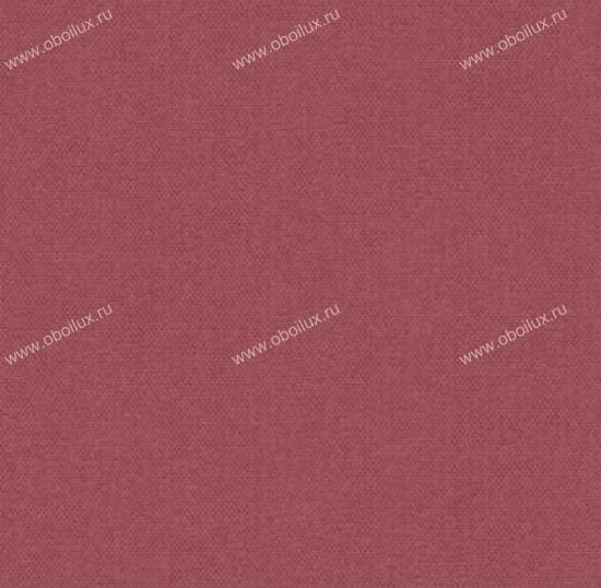 Бельгийские обои Khroma,  коллекция Piano, артикулUNI804