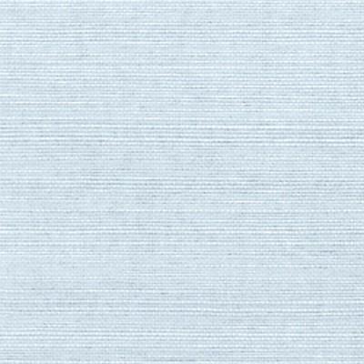 Американские обои Thibaut,  коллекция Grasscloth Resource III, артикулT5021