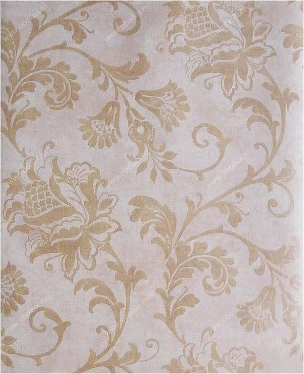 Американские обои Fresco,  коллекция Rialto, артикулTW10505