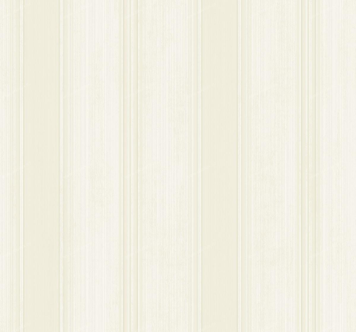 Американские обои Wallquest,  коллекция Monaco, артикулGC11803