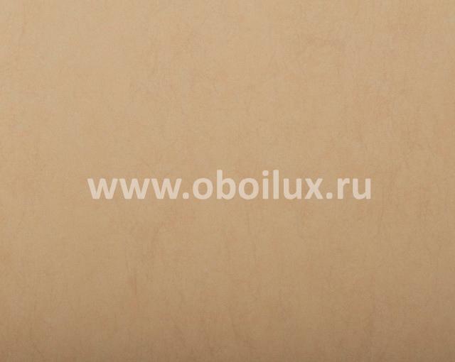 Английские обои Osborne & Little,  коллекция Quartz, артикулCW5410-32