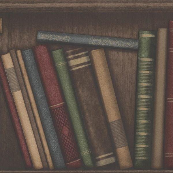 Канадские обои Aura,  коллекция Handsome, артикул2604-21229