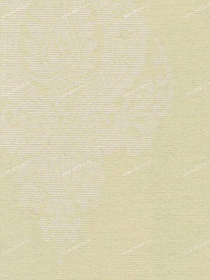 Американские обои Wallquest,  коллекция Casa Blanca, артикулAW50932
