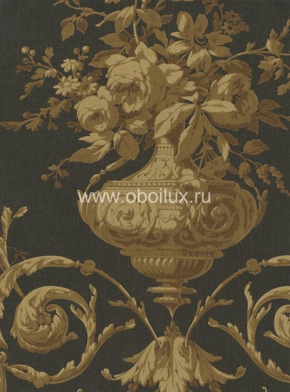 Американские обои Pelican Prints,  коллекция Finesse, артикулTP20100