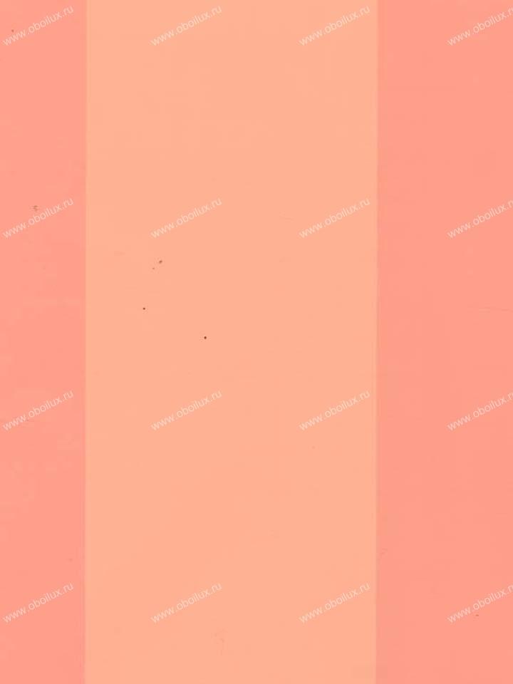 Американские обои Stroheim,  коллекция Color Gallery Neutrals vol. IV, артикул8817E0210