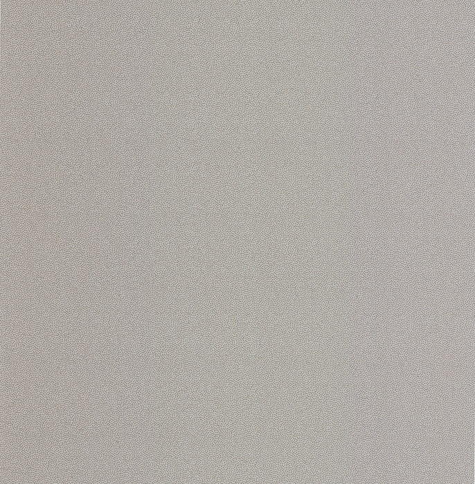 Английские обои Chelsea Decor,  коллекция Vision, артикулDL22840