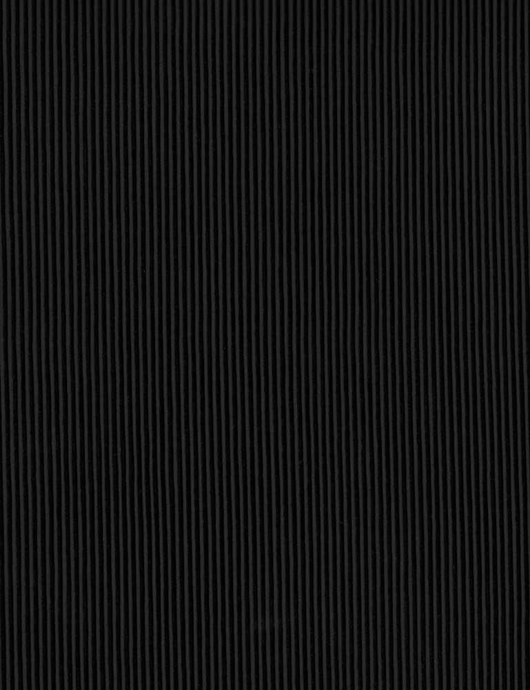 Kandinsky Charcoal