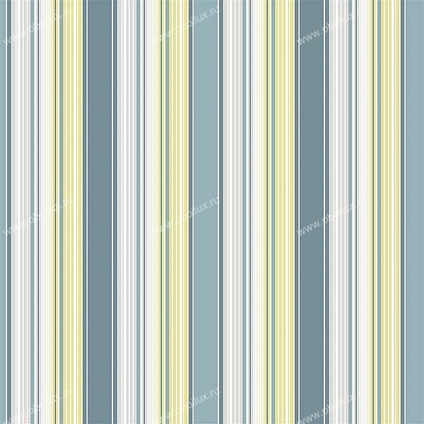 Канадские обои Aura,  коллекция Smart Stripes, артикулG23181