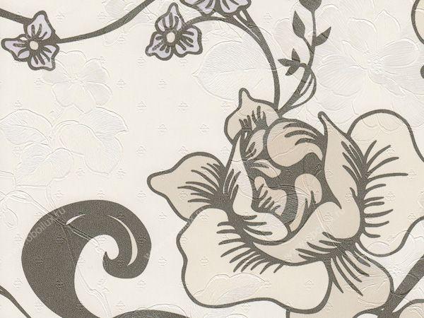 Обои  Eijffinger,  коллекция Porcelain, артикул390055