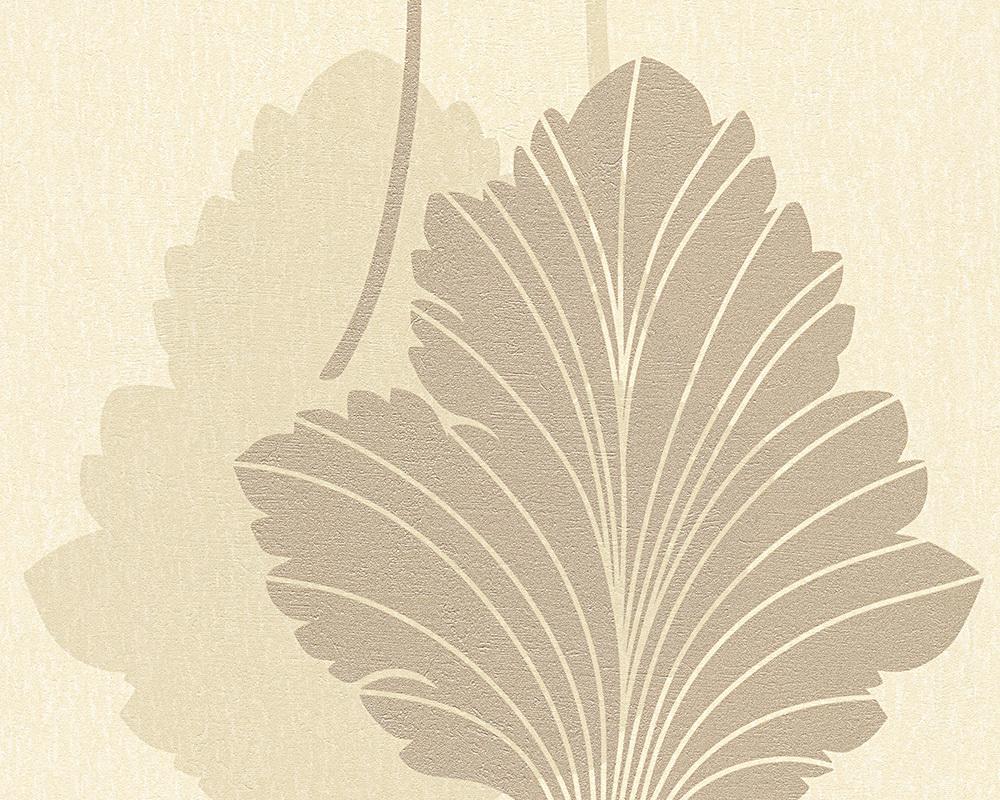 Немецкие обои A. S. Creation,  коллекция Fleece Royal, артикул96192-2