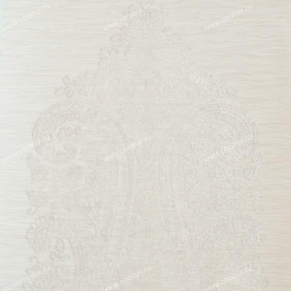 Американские обои Prospero,  коллекция Rococo, артикулR0040