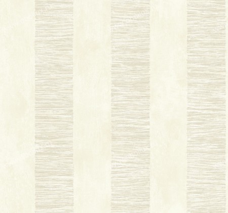 Американские обои Wallquest,  коллекция Surface Prints, артикулJV82206