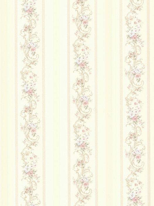 Английские обои Chelsea Decor,  коллекция Oak Hill, артикулCD001744