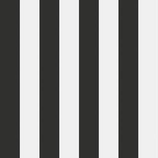 Шведские обои Eco,  коллекция Black and White, артикул6076