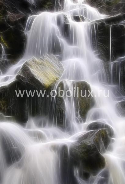 Шведские обои Mr Perswall,  коллекция Photo art, артикулP020101-4
