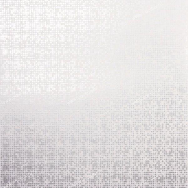 Американские обои Fresco,  коллекция Sparkle, артикул2542-20760