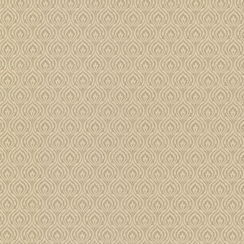 Английские обои Fine Decor,  коллекция Buckingham, артикулFD69034