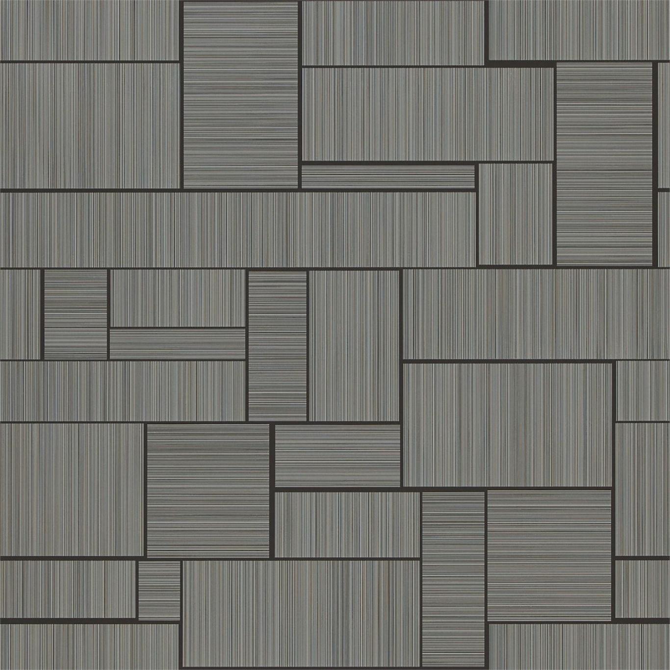 Английские обои Harlequin,  коллекция Feature Walls, артикулHFC30312