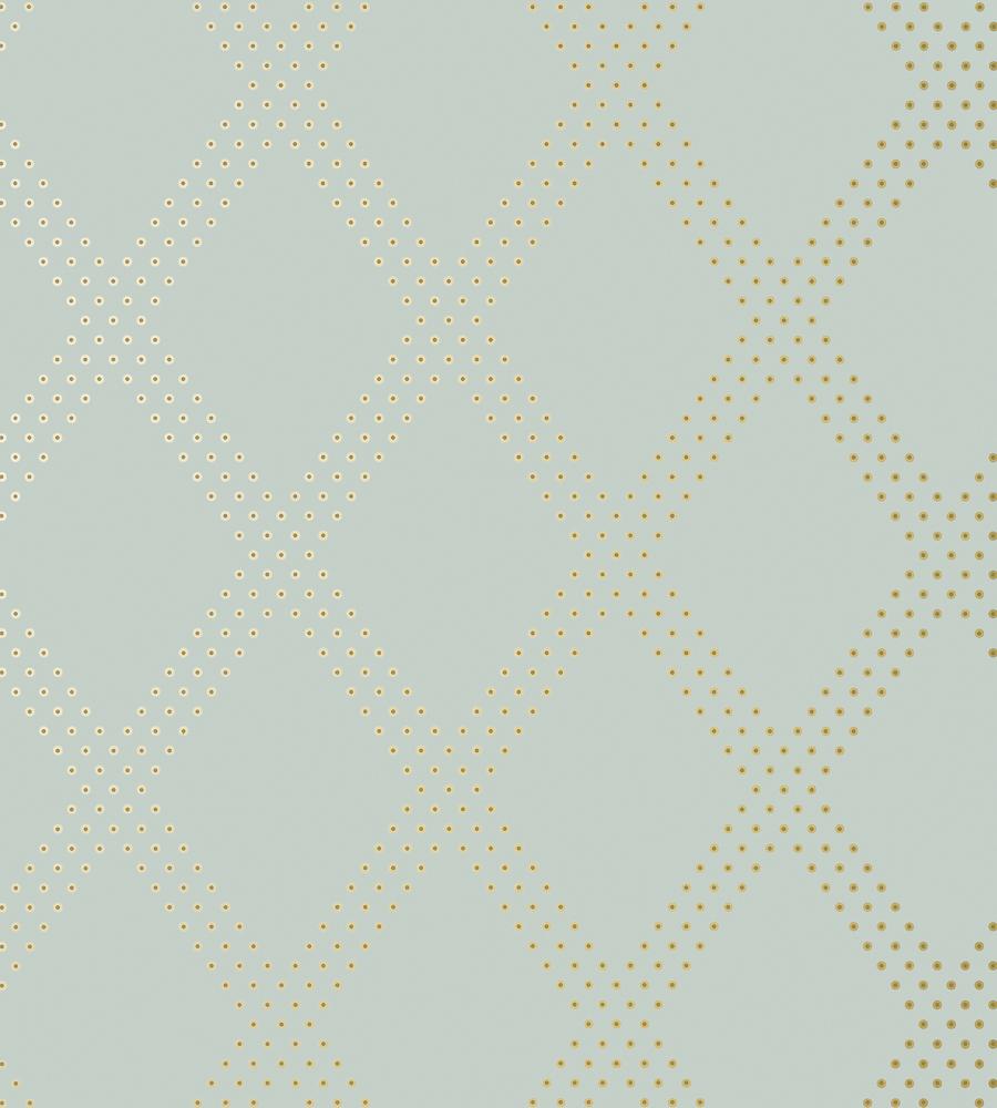 Американские обои Thibaut,  коллекция Geometric Resource II, артикулT11038