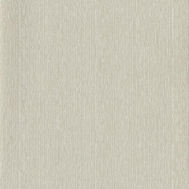 Американские обои York,  коллекция Ronald Redding - Atelier, артикулRRD7287N