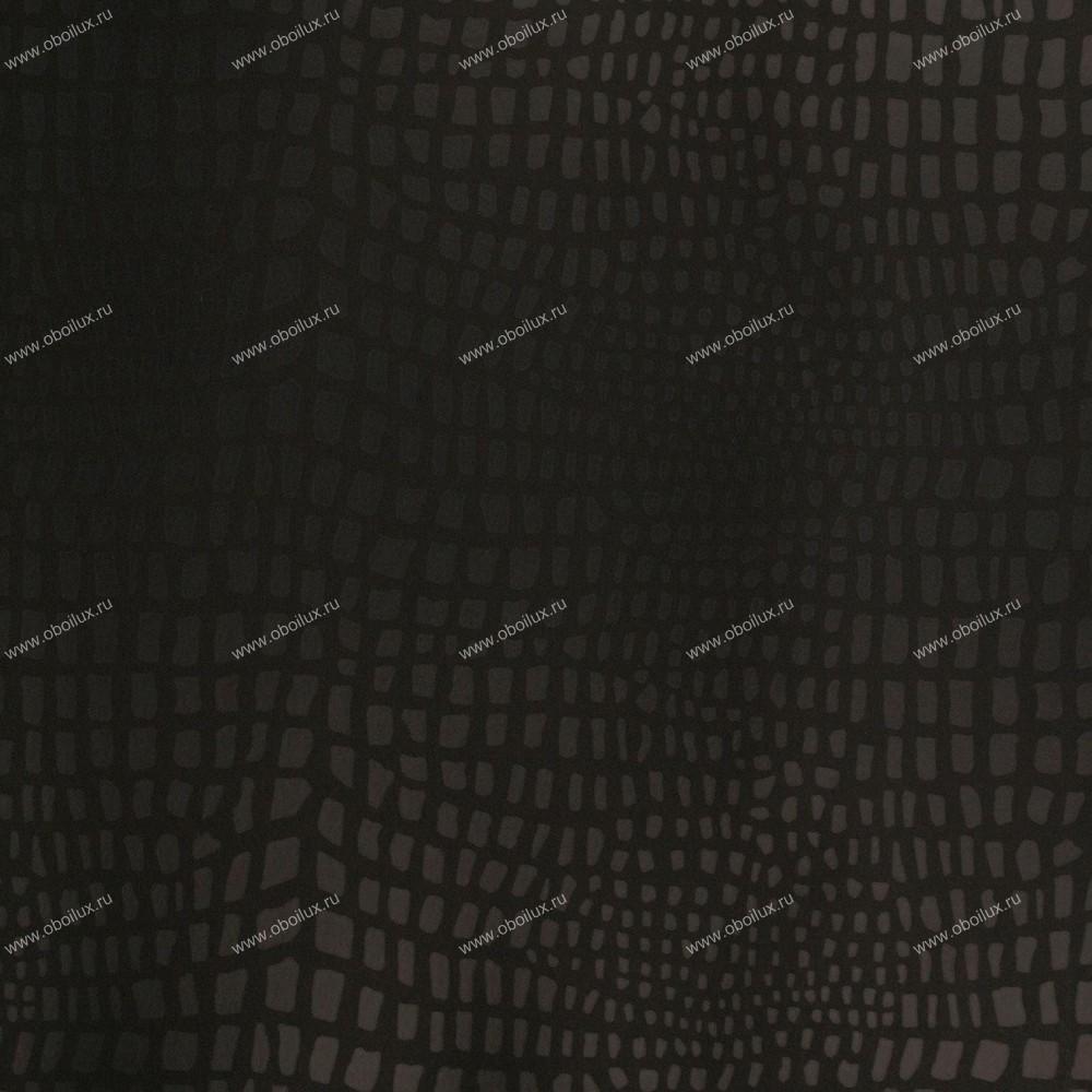 Английские обои Clarke & Clarke,  коллекция Couture, артикулW0004-03