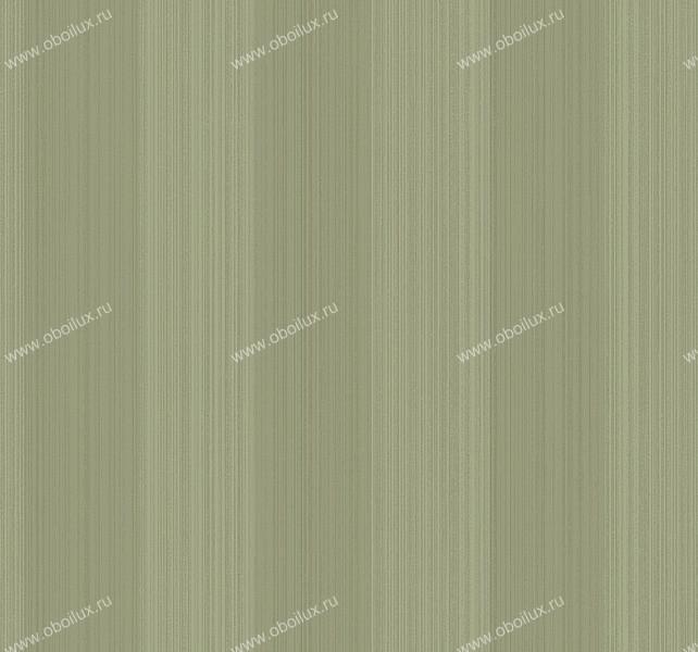 Американские обои Wallquest,  коллекция Veneto, артикулcm41708