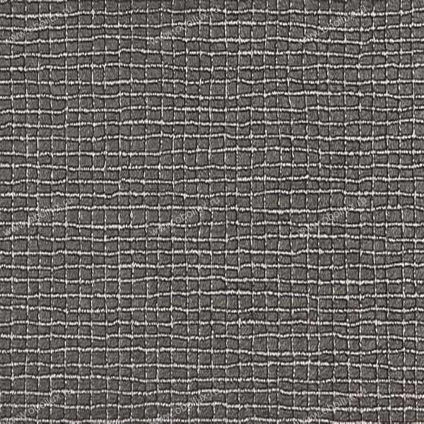 Бельгийские обои Arte,  коллекция Indigo, артикул51136