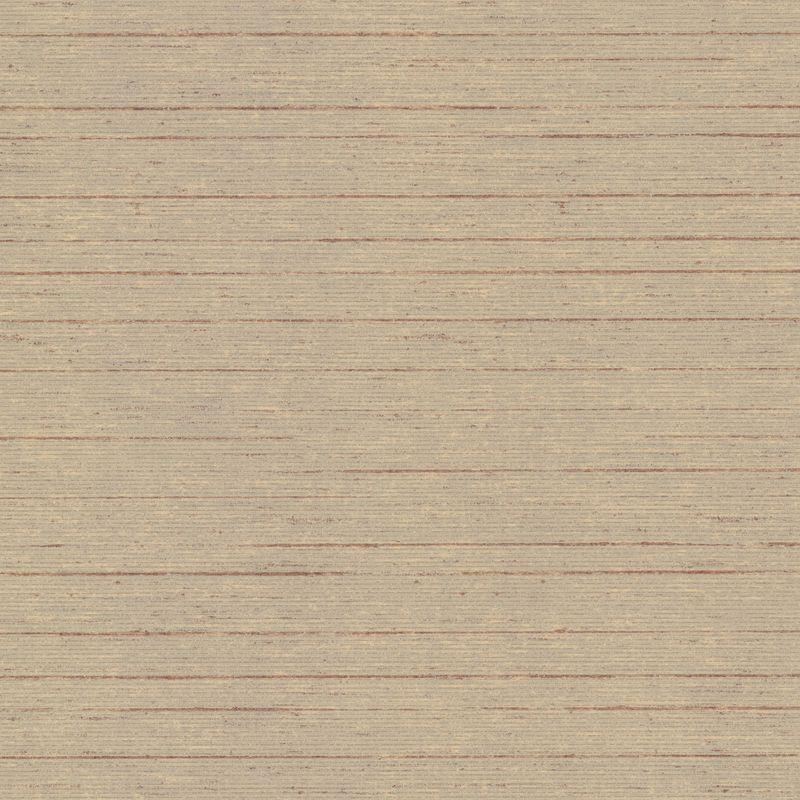 Американские обои Fresco,  коллекция Beacon House - Home, артикул2614-21073