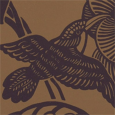 Американские обои Thibaut,  коллекция Tea House, артикулT5330