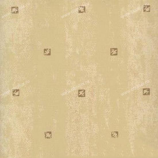 Американские обои York,  коллекция Antonina Vella - Villa Verona II, артикулVV5921