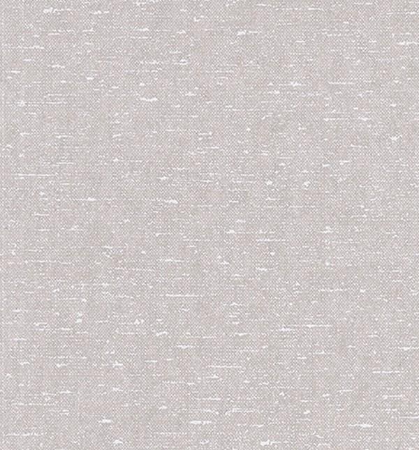 Бельгийские обои Khroma,  коллекция Toccata, артикулTOC702