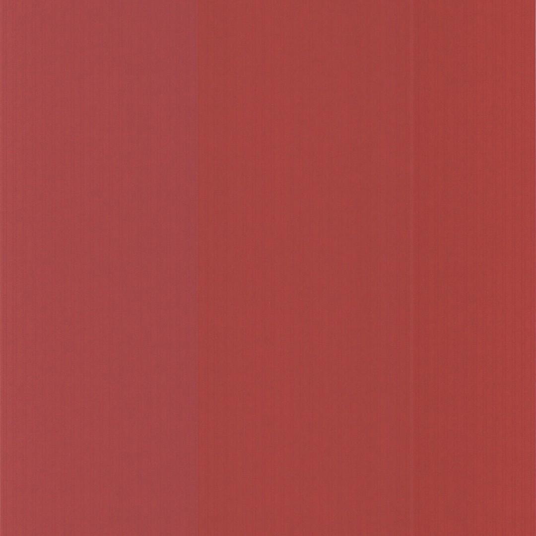 Шведские обои Decor Maison,  коллекция Modern Classics, артикул3405