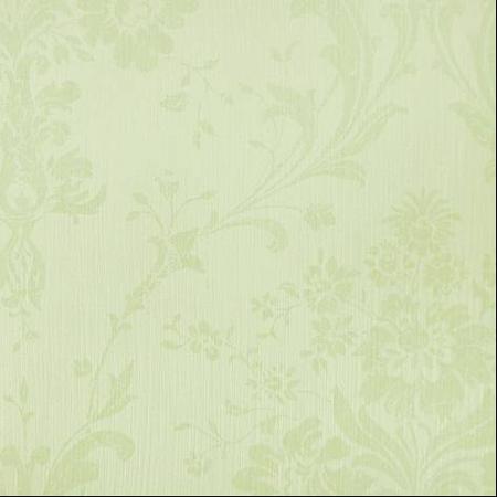 Немецкие обои Rasch,  коллекция Harmony Deluxe, артикул094-281
