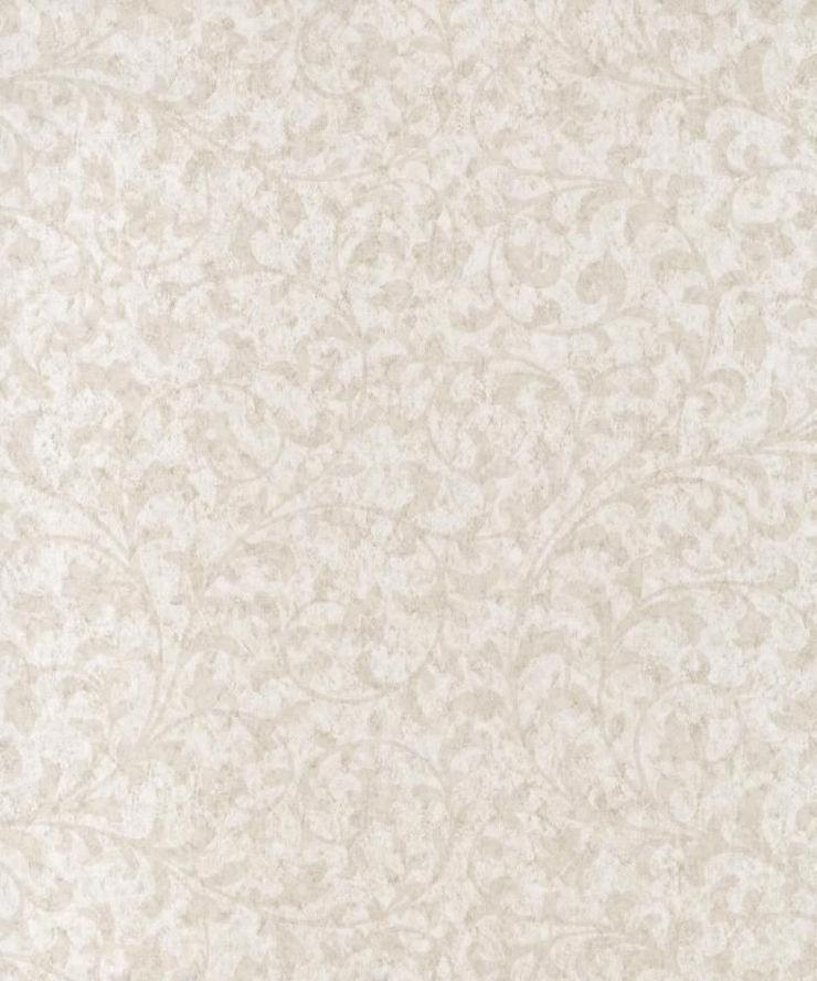 Канадские обои Aura,  коллекция Traditional Silks, артикулFD68228