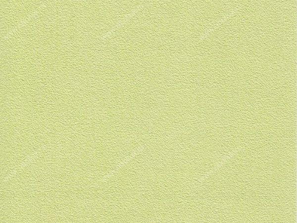 Обои  Eijffinger,  коллекция Amore di Colore, артикул301102