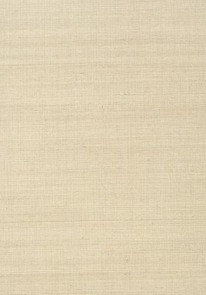 Американские обои Thibaut,  коллекция Grasscloth Resource III, артикулT41163