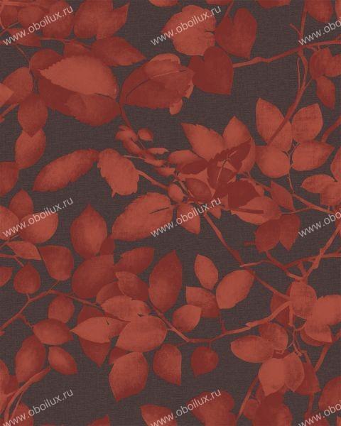 Бельгийские обои Khroma,  коллекция Silence, артикулSIL504
