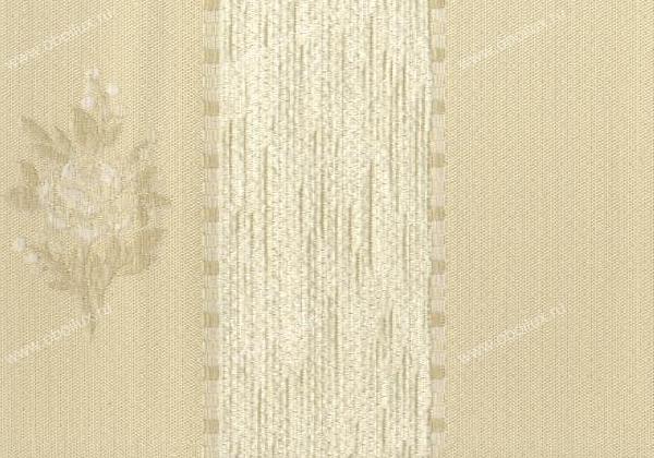Итальянские обои Sangiorgio,  коллекция Eleonora, артикулM601/438