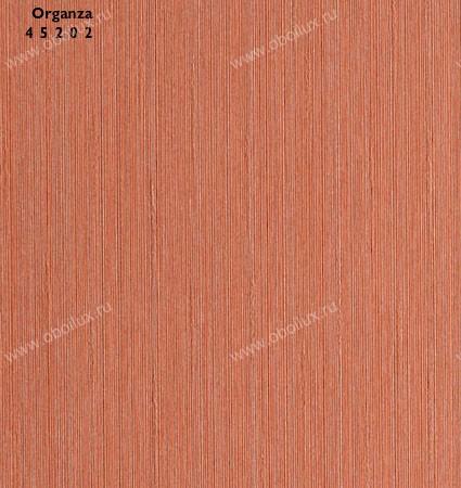 Обои  BN International,  коллекция Organza, артикул45202