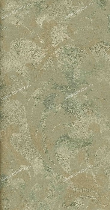 Американские обои Chesapeake,  коллекция Damasks Stripes, артикулDS71514