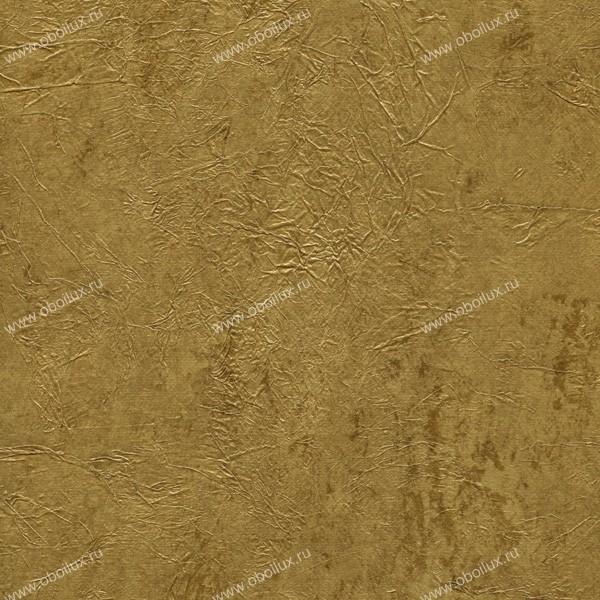 Американские обои Chesapeake,  коллекция Warner Textures, артикулWA3142