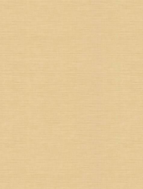 Английские обои Colefax and Fowler,  коллекция Casimir Wallpapers, артикул07167-06