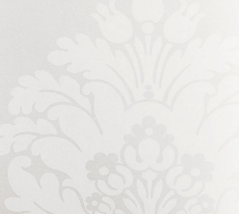 Обои  Eijffinger,  коллекция Bloom, артикул340050